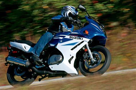 Suzuki Gs500f Forum Suzuki Gs500f Bestbeginnermotorcycles