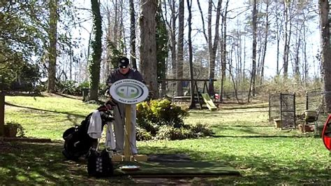 peak performance golf swing review why does the peak performance golf swing work youtube