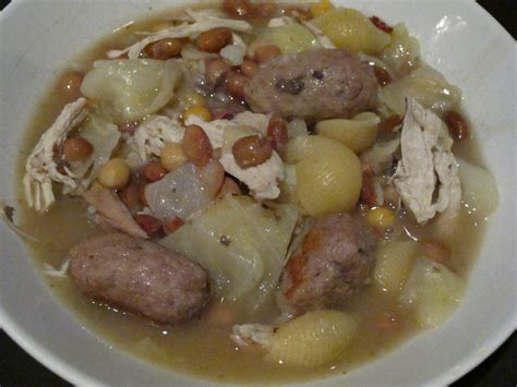 national cuisine of national olympic dishes mydish recipe food