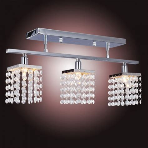 Cheapest Ceiling Lights by Discount Ceiling Lights Baby Exit