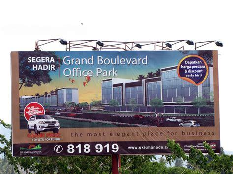 cgv grand kawanua city walk grand kawanua international city a place of a thousand