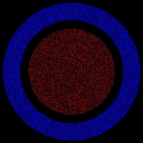 imagenes en 3d ilusiones opticas ilusion optica de relieve en 3d ilusiones opticas