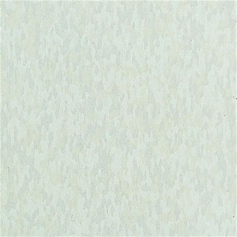vinyl flooring no pattern shop armstrong 12 in x 12 in armor gray speckle pattern