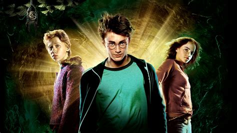 1408834987 harry potter and the prisoner watch harry potter and the prisoner of azkaban free movies
