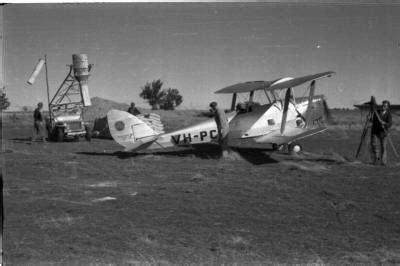 180 Sprei Bonita White Tiger No 1 home flight school more abou