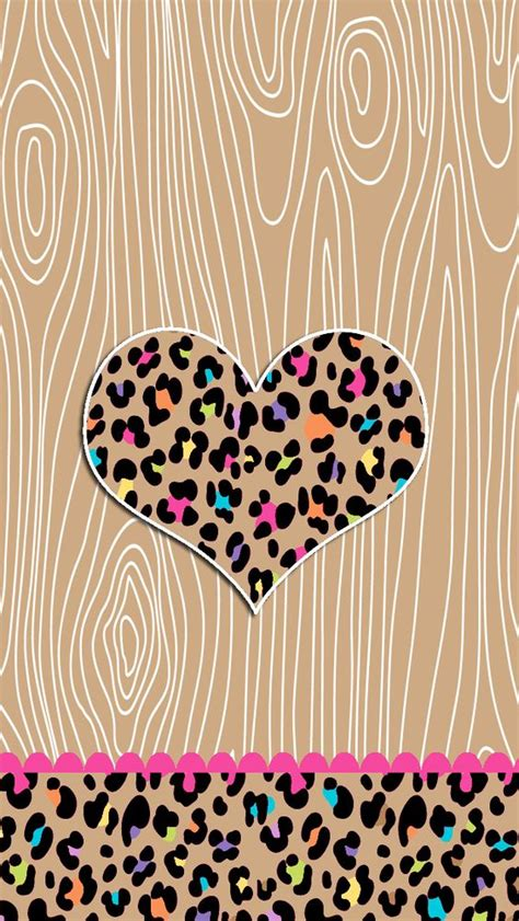 heart pattern lock screen heart wallpaper screens and locks on pinterest