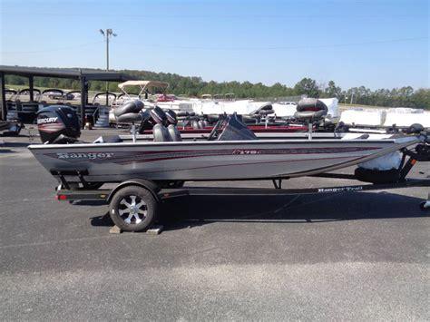 ranger boat cover buckle browsing aluminum boats ranger aluminum at airport marine