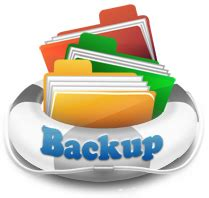 Backup Image by Secure Your Teamlab Portal With Our Data Backup And