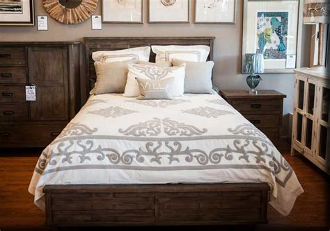 bedroom furniture ct bedroom furniture madison furniture barn