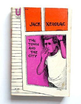 1000 images about jack kerouac quot on the road quot on