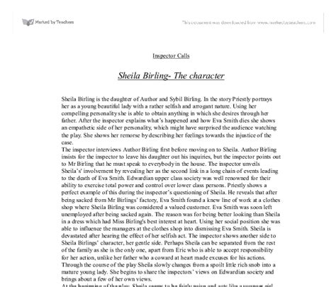 Rebellious Teenagers Essay by Fallen Essay Sle Opinion Essay Topics Essay About A Disastrous Date Essay World War