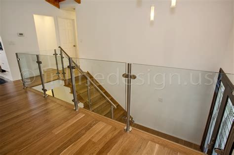 banisters and handrails wooden banisters and handrails 18 images stair and