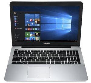 Asus Best Gaming Laptop 50000 top 10 best laptops for gaming 50000 in india 2017
