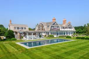 Mediterranean Style Homes In Florida - hamptons archives sotheby s international realty blog