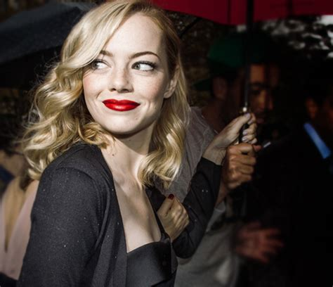 emma stone upcoming film emma stone biography upcoming movies filmography photos