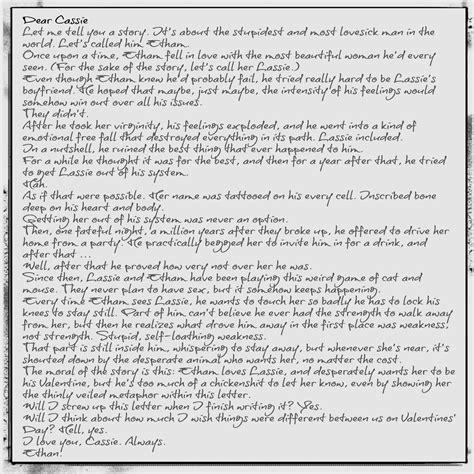 love letter sles for him portablegasgrillweber com love letter sles for him portablegasgrillweber com