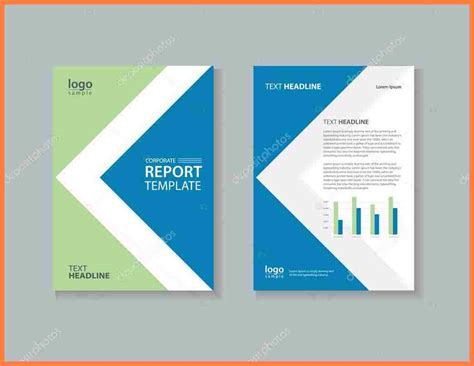 design firm company profile 5 company profile design template company letterhead