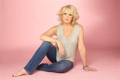 sherrie hewson i was tricked by lying married love rat