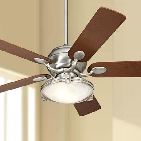 52 quot casa vieja casa optima ceiling fan 86646 89850