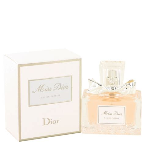 Parfum Miss Original buy miss ch 233 rie original by christian