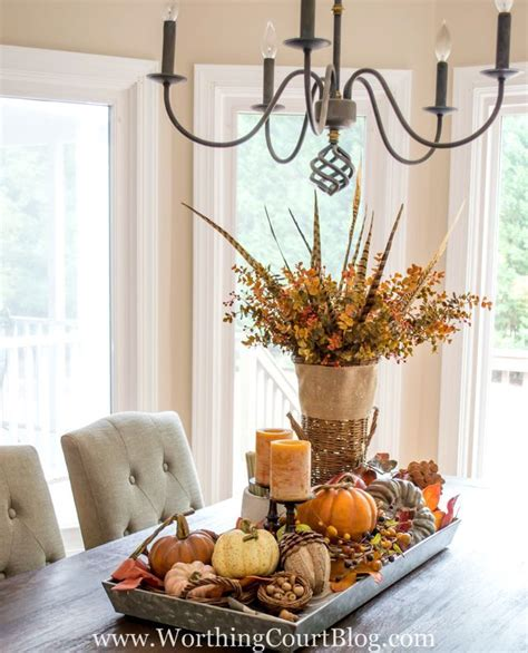 ideas for kitchen table centerpieces 1000 ideas about kitchen table centerpieces on