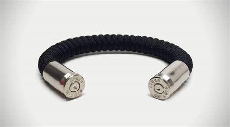 range master bullet bracelet hiconsumption