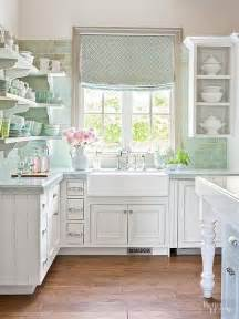 shabby chic kitchen designs best 20 shabby chic kitchen ideas on pinterest country