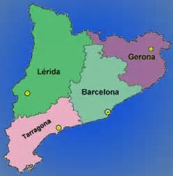 Webcam catalonia catalunya beaches live weather streaming web cameras