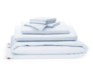 sol organic soft cotton luxury sheets review sol organics offers super soft organic cotton bedding for