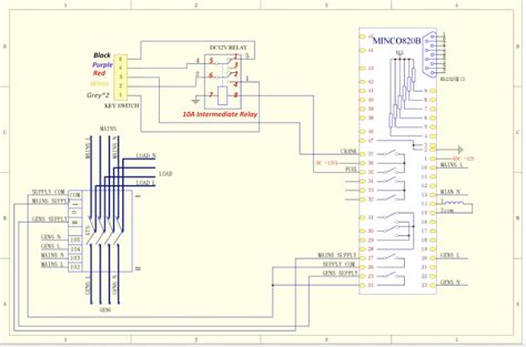 ventline monitor panel wiring diagram wiring automotive