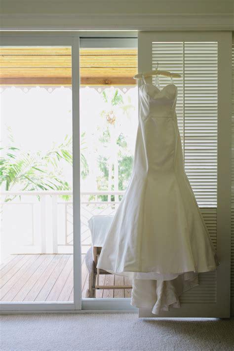 Toronto Address Search Destination Wedding Dresses Toronto Bridesmaid Dresses