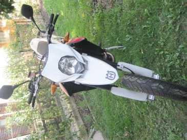 Husqvarna Unfall Motorrad by Eine Kleinanzeige Lesen Verkauft Motorrad 610 Cc