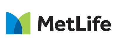 How To Make A Resume For A First Job by Metlife Careers And Employment Indeed Com