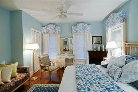 bed and breakfast north fork long island quintessentials bed and breakfast and spa east marion ny