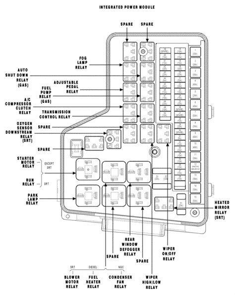 2002 Dodge Ram 1500 Door Parts Diagram Downloaddescargar Com
