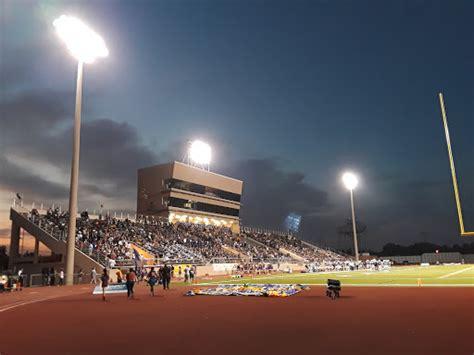 stadium eagle mustang stadium reviews