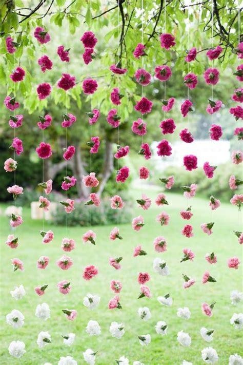 Diy Photo Frame Kits Floral Blessing Bingkai Foto Kado Fpm004 1001 ideen und inspirationen wie sie tolle fr 252 hlingsdeko