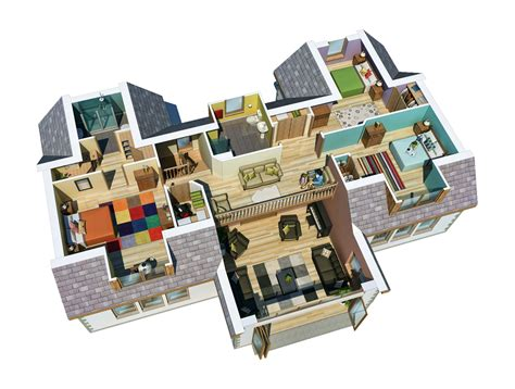 floorplan 3d make every pixel count 3d floorplans for buyers floorplans are superb marketing tools when it
