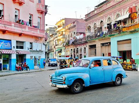 when to travel to cuba 5 reasons to travel to cuba with stitch in 2016