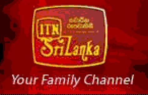 sri lanka tv channels online new series on cable 2015 dramas online html autos post