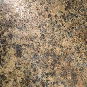wilsonart countertops shop wilsonart high definition 48 in x 96 in