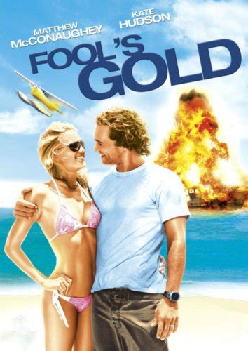 imdb fools gold watch fool s gold on amazon prime instant video uk