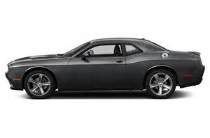 new dodge challenger 2016 search engine at search