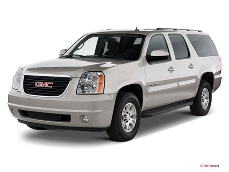 manual cars for sale 2010 gmc yukon xl 2500 on board diagnostic system 2010 gmc yukon prices reviews listings for sale u s news world report