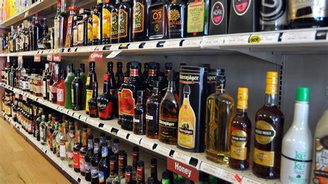 shops open on sunday near me image gallery liquor store near me