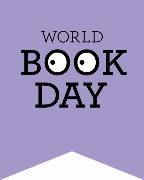 world card day 40 best world book day 2017 pictures and images