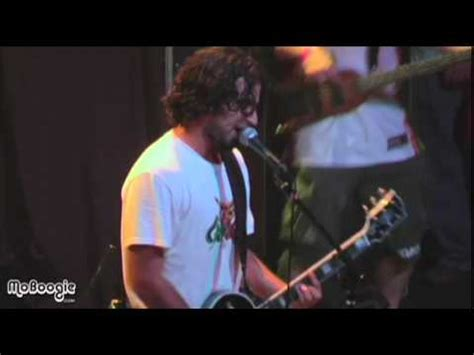 download mp3 rebelution attention span rebelution quot bump quot live youtube