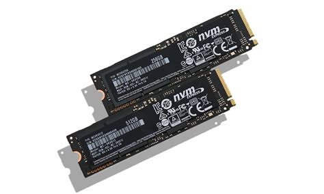 Samsung Ssd 950 Pro Nvme 256gb samsung 950 pro m 2 nvme ssd review 256 512gb the nvme