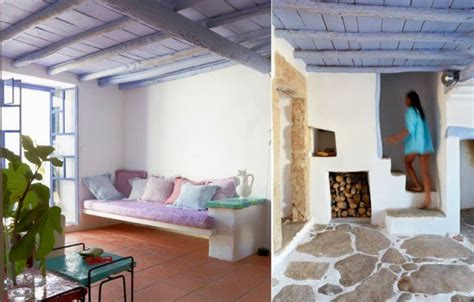dream house interior a dream house in portugal decoholic