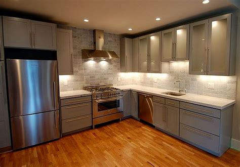 Corner Kitchen Furniture Kitchen Remodel 101 Stunning Ideas For Your Kitchen Design